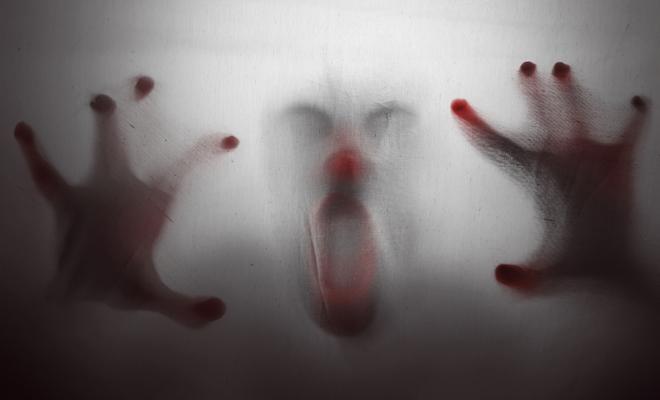 Lo normal es paranormal: energías extrañas - Radio Cantilo