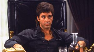 Scarface tendrá una remake