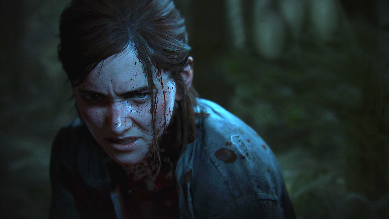 "Mirá el último tráiler de ""The Last of Us: Part II"" - Radio Cantilo"