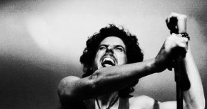 Al Demonio con el Diablo: reviví la entrevista con Federico Wolman de Dragonauta