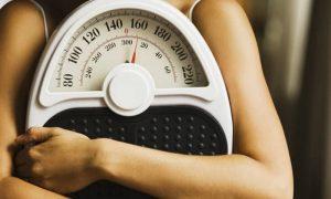 Gordofobia: ¿Qué hay detrás del temor a subir de peso?