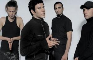 Walas, Fernando Ruiz Díaz, Gabriel Guerrisi y Mosca hablan de los 90s en DALE