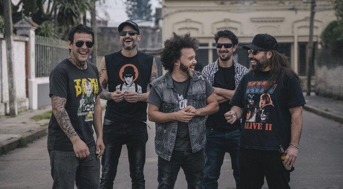 Mercosound – Programa 50 - Radio Cantilo