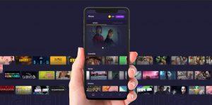Conocé Flixxo, la plataforma argentina que dominará el futuro de la tv por streaming