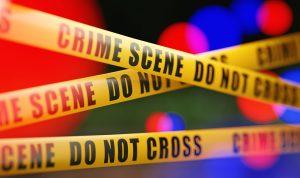 Basado en hechos reales: tres true crime que no podés dejar de ver