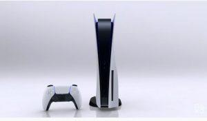 Playstation 5: enterate de todos los detalles del lanzamiento
