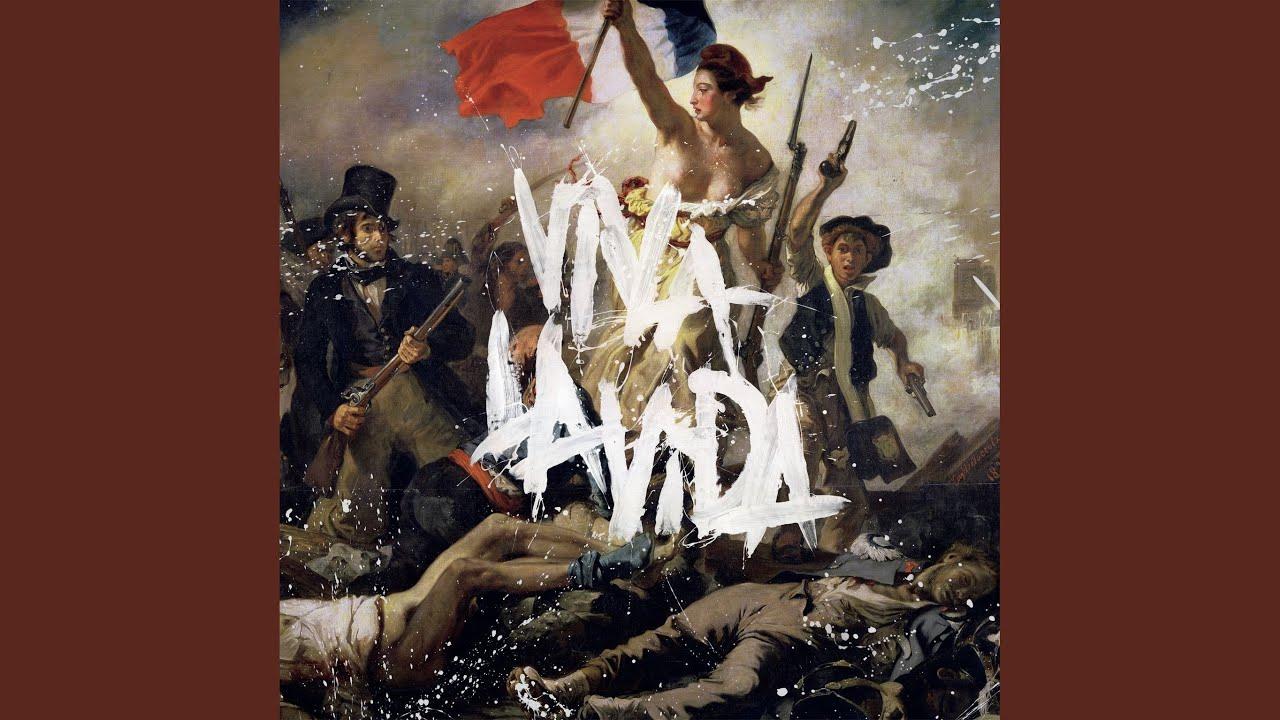 Tres discos que se publicaron un 12 de junio - Radio Cantilo
