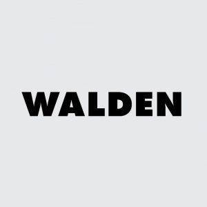Walden: rock y cultura lateral en un mismo lugar