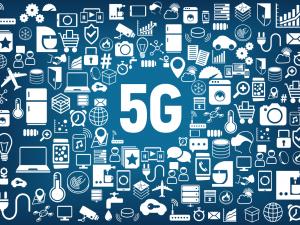 Tecnolgía 5G, geopolítica y la actualidad mundial