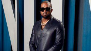 SONAR con Kanye West, Cold War Kids, Alfie Templeman y Ainda