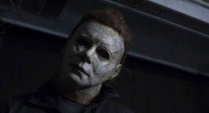 Halloween Kills: mirá el adelanto de la nueva cinta de Michael Myers