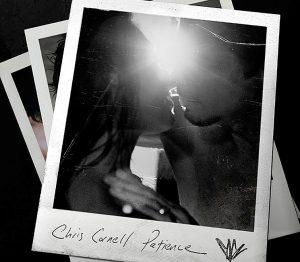 """Escuchá esta versión inédita de """"Patience"""" hecha por Chris Cornell"""