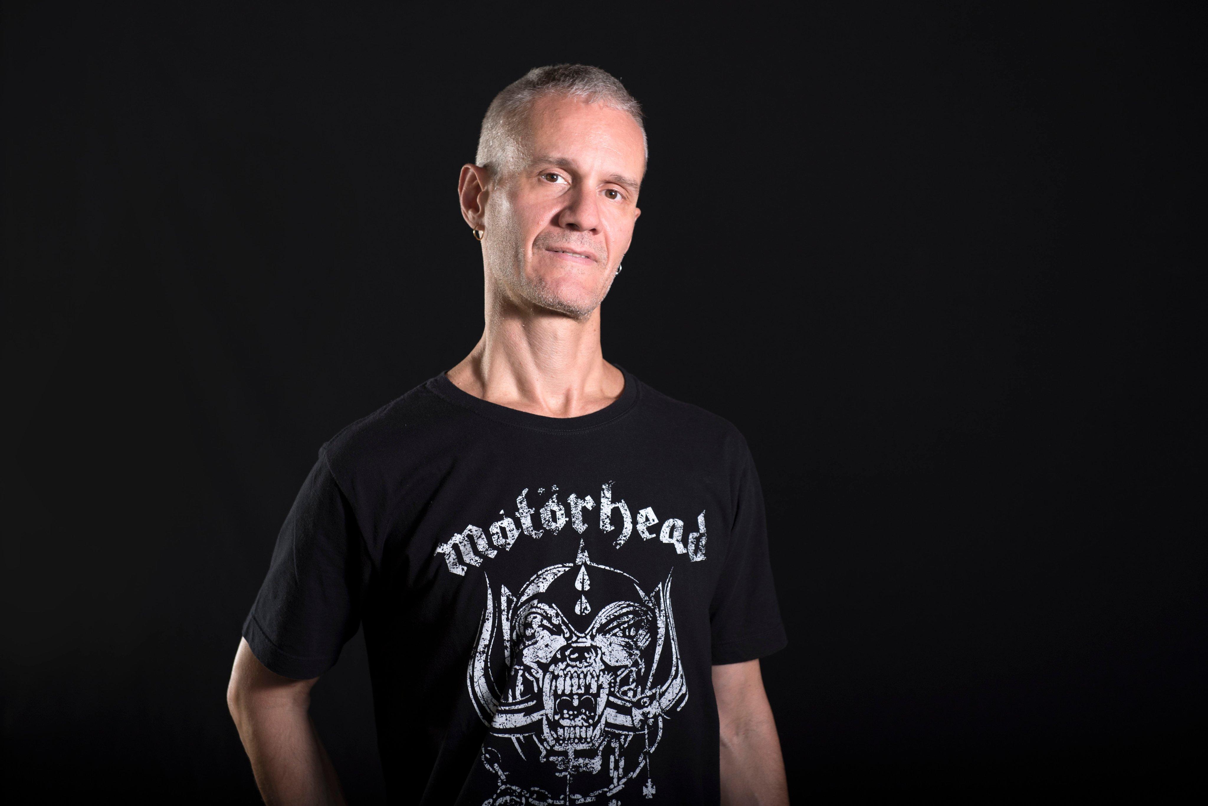 Al Demonio con el Diablo: reviví la entrevista con Pato Strunz de Malón - Radio Cantilo