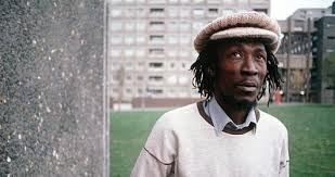 Lado B de la música: Alton Ellis y el inicio del glorioso reggae - Radio Cantilo