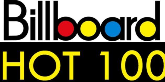 La reivindicación del ranking Billboard - Radio Cantilo