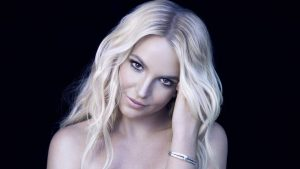 Nacidos para perder: Britney Spears