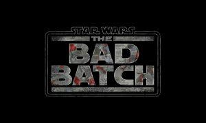 ¡Se viene una nueva serie de Star Wars!