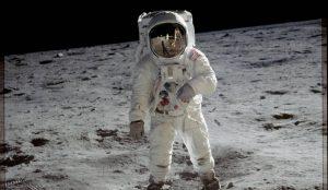 La carrera espacial y el análisis desde la ciencia 51 años después